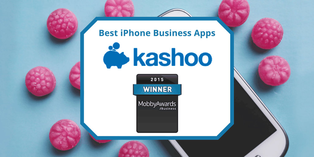 best-accounting-iphone-app
