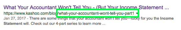 what your accountant wont tell you.png
