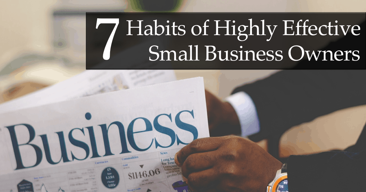 Kashoo-Cloud-Accounting_7-Habits-Highly-Effective-Small-Business-Owners.png